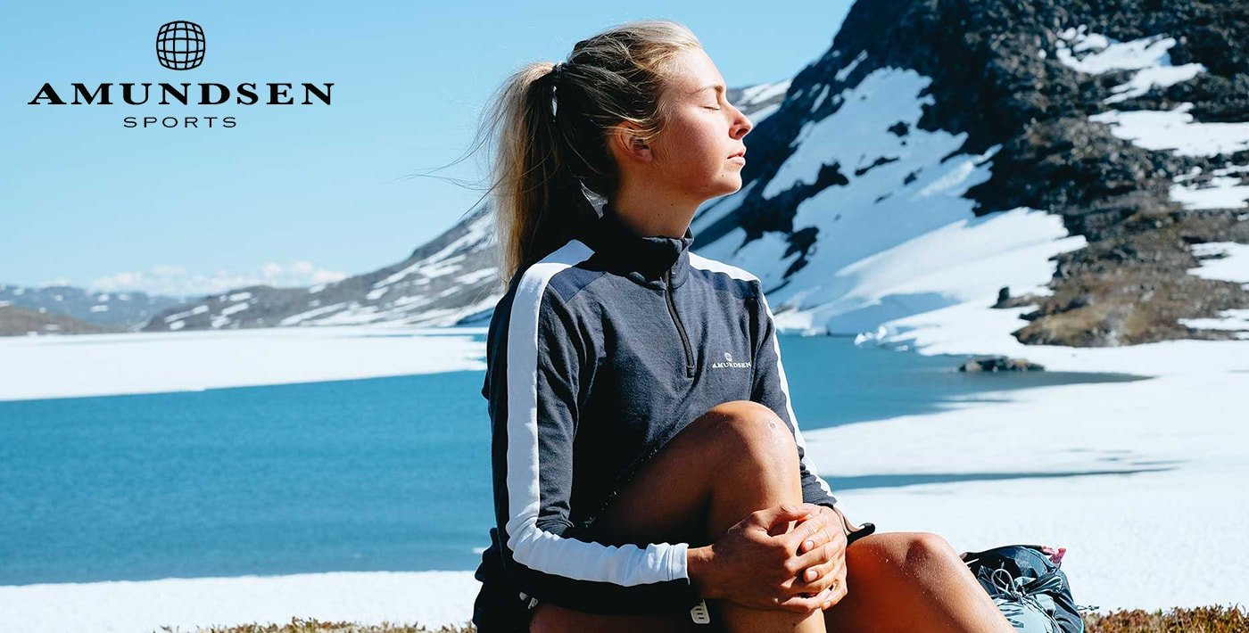 https://www.hektapatur.no/pub_docs/files/Custom_Item_Images/Box-2---Amundsen-Sports-5mila.png