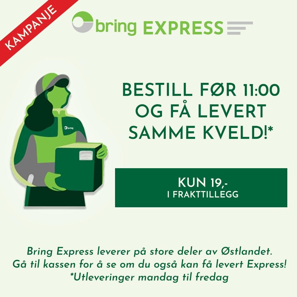 https://www.hektapatur.no/pub_docs/files/Custom_Item_Images/Box-4---Bring-Express.png