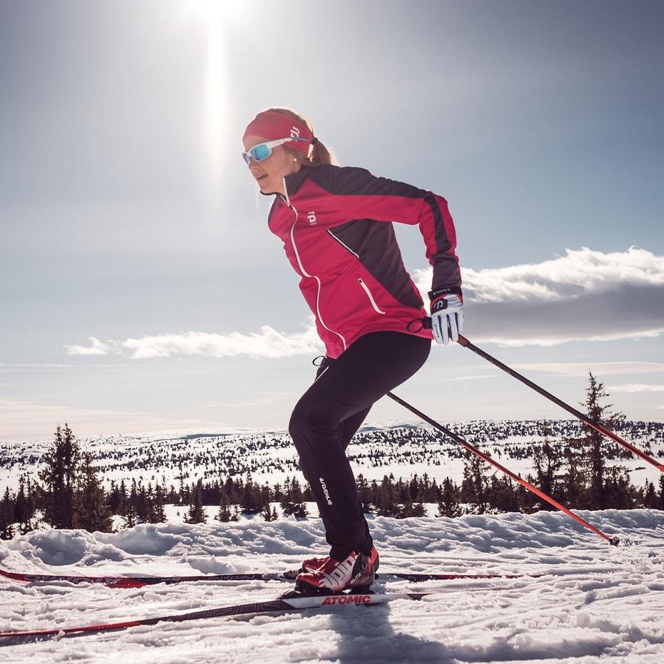 https://www.hektapatur.no/pub_docs/files/Custom_Item_Images/Box-4---Vintersport.png