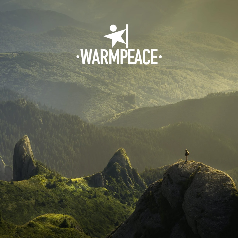 https://www.hektapatur.no/pub_docs/files/Custom_Item_Images/Box-4---warmpeace.jpg