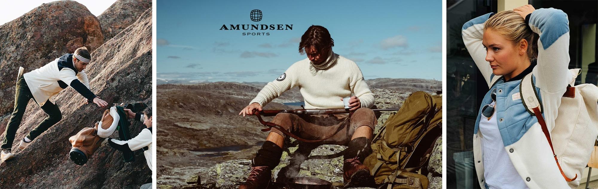 https://www.hektapatur.no/pub_docs/files/Custom_Item_Images/Hero---Amundsen-Sports-Oktober-2021.png