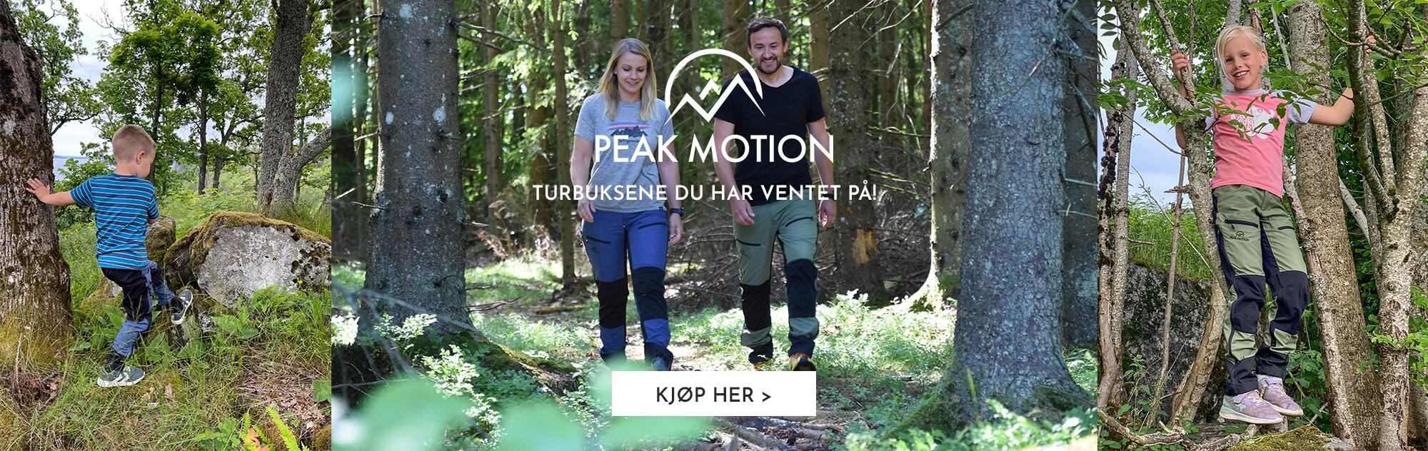https://www.hektapatur.no/pub_docs/files/Custom_Item_Images/Hero-bilde-peak-motion.png