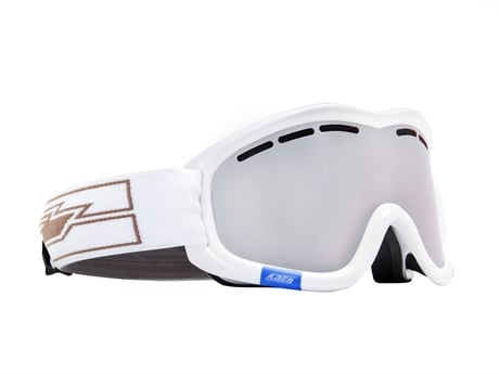 KASK Mask 2 White