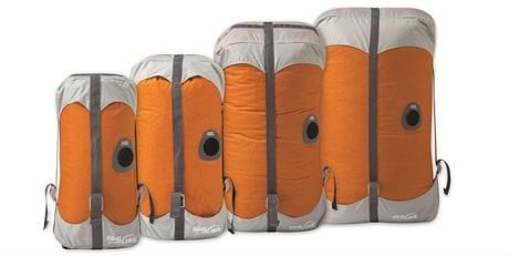SealLine Blocker DRY Compress sack  10L