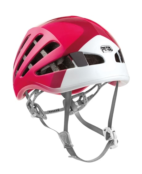 9b595b3f Kjøp Petzl Meteor hjelm fra Hekta På Tur
