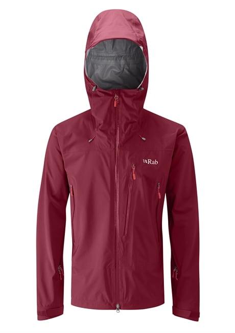 Kjøp RAB Firewall jacket fra Hekta På Tur