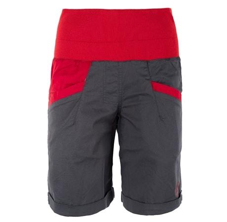 wholesale dealer 18a69 e957d Kjøp La Sportiva Ramp Shorts, dame på nett   Hekta På Tur