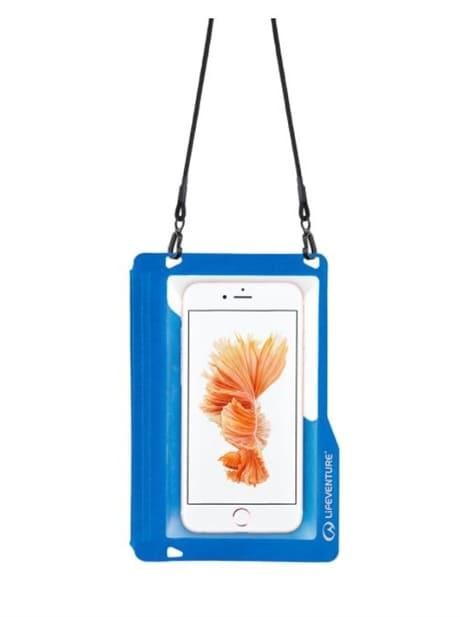 Lifeventure vanntett mappe Hydroseal Phone Plus
