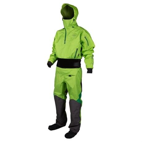 04f21852 Kjøp NRS Navigator Paddling Suit fra Hekta På Tur
