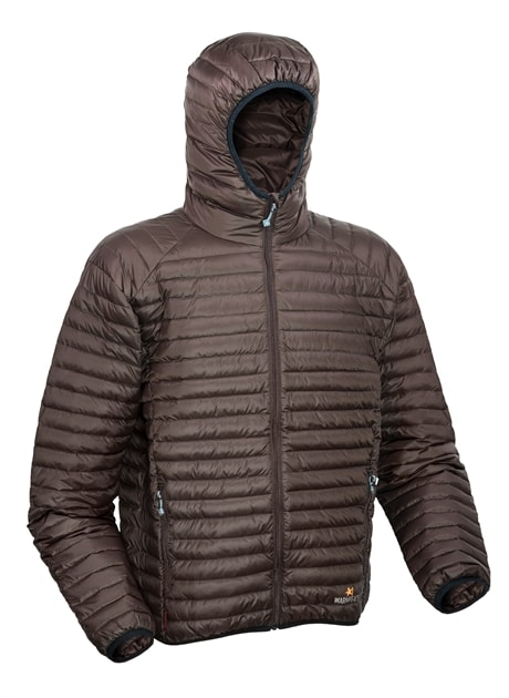 66e487b2 Find dunjakke parkas fra moscow. Shop every store on the internet ...