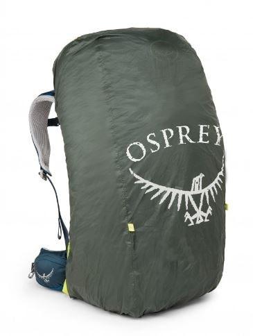 270e97dab Osprey regntrekk til ryggsekk