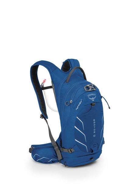 Osprey Raptor 10L Persian Blue (#316297)
