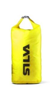 Silva Carry Dry Bag 30D 3L