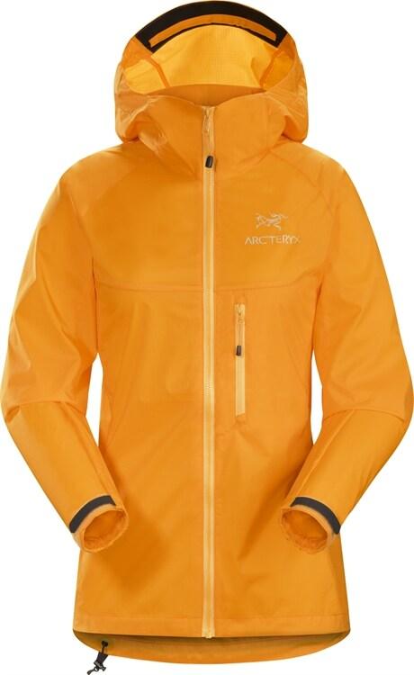 381b285d Buy kjøp fjällräven keb jakke ws ox red fra hekta på tur. Shop every ...