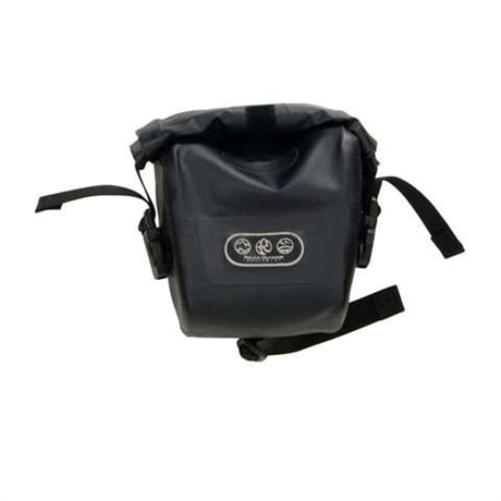 Pacific Outdoor Kamerabag, vanntett liten