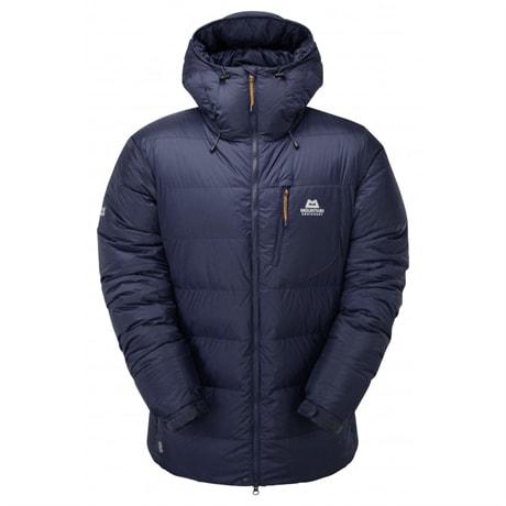 Mountain Equipment   Kjøp i nettbutikk   Hekta På tur