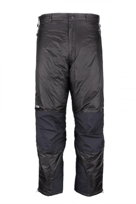 RAB Photon Pants Black Black  S