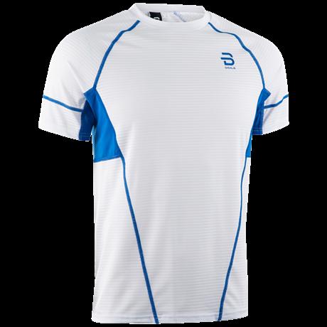 Kjøp Bjørn Dæhlie T-skjorte fra Hekta På Tur d8f0db8580035