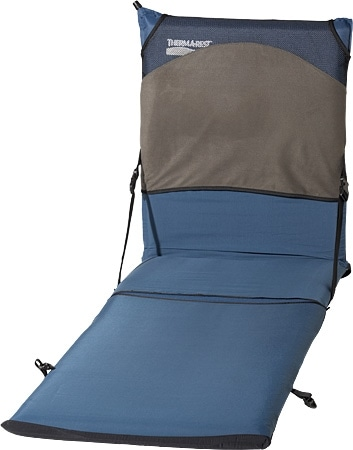 Kj 248 P Thermarest Trekker Lounge Kit Fra Hekta P 229 Tur