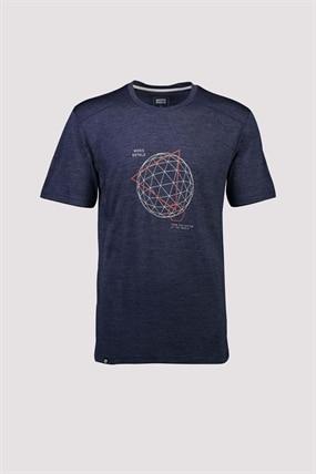 76120d9d T-skjorter og skjorter | Herre | Hekta På Tur
