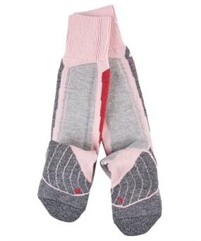 7c22ff2c9a7 Kjøp FALKE SK4 Wool, Women's på nett | Hekta På Tur