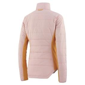 8206e921 Kjøp Johaug Lofty Primaloft Jacket på nett | Hekta På Tur