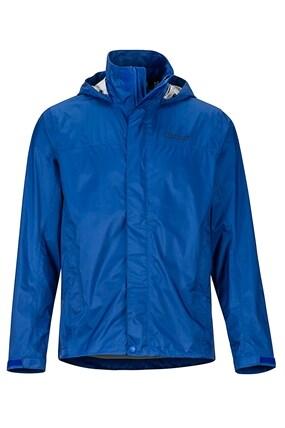 Marmot PreCip Jacket M's