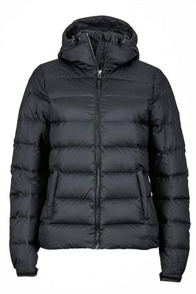 100874f7 Marmot | Kjøp i nettbutikk | Hekta På tur