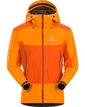 e4ce6457 Arc'teryx Beta SL Hybrid Jacket M's superlett jakke på nett | Hekta ...