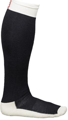549194fb Ski og nikkers sokker | Kjøp i nettbutikk | Hekta På tur