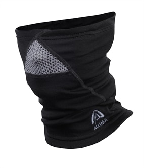 150e71170 Aclima Double Wool Neck Gaiter