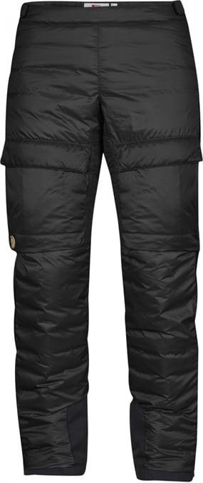 40206caf Isolerte bukser, skjørt og shorts   Kjøp i nettbutikk   Hekta På tur