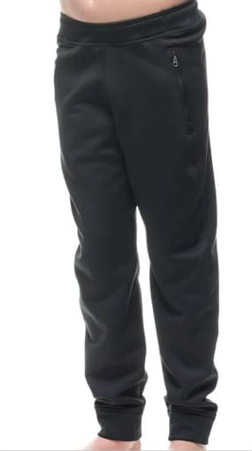 c1ad6c381 Houdini JR Lodge Pants