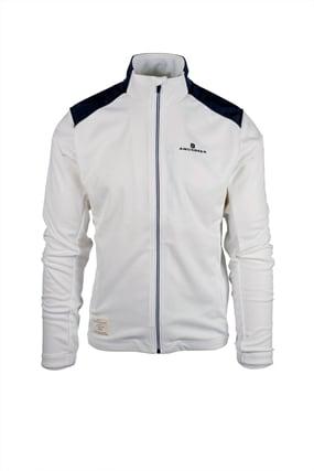 57a4c7c6 Outlet - Turklær & sportsklær | Hekta På tur