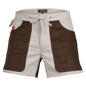 Kjøp Amundsen Sports 5incher Concord M`s, Shorts på nett | Hekta På Tu