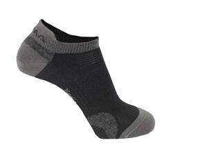 debf68df Tur og hiking sokker | Kjøp i nettbutikk | Hekta På tur