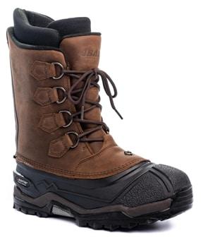 Vinterstøvler til herre og dame Kjøp på nett | Hekta På Tur