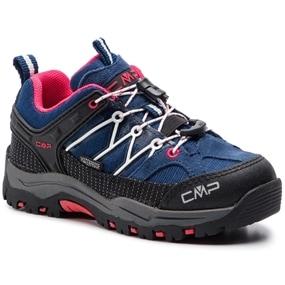 Outlet sko til barn Kjøp på nett! | Hekta På tur