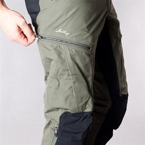 Niedriger Verkaufspreis Dauerhafter Service elegante Form Lundhags Makke Pants, M's