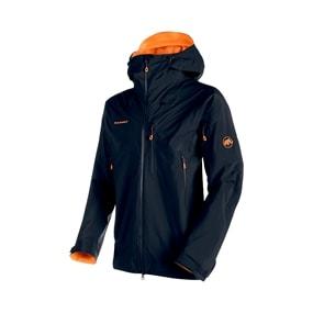 9c5594a9 Kjøp Mammut Nordwand Pro HS Hooded Jacket, M`s på nett | Hekta På Tur