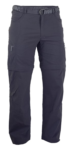Rab torque pants beluga