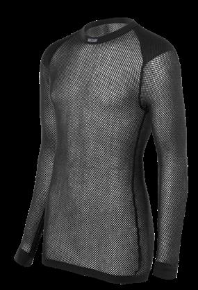 netting ull