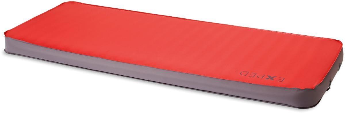 0011806_megamat-10-lxw-sleeping-mat