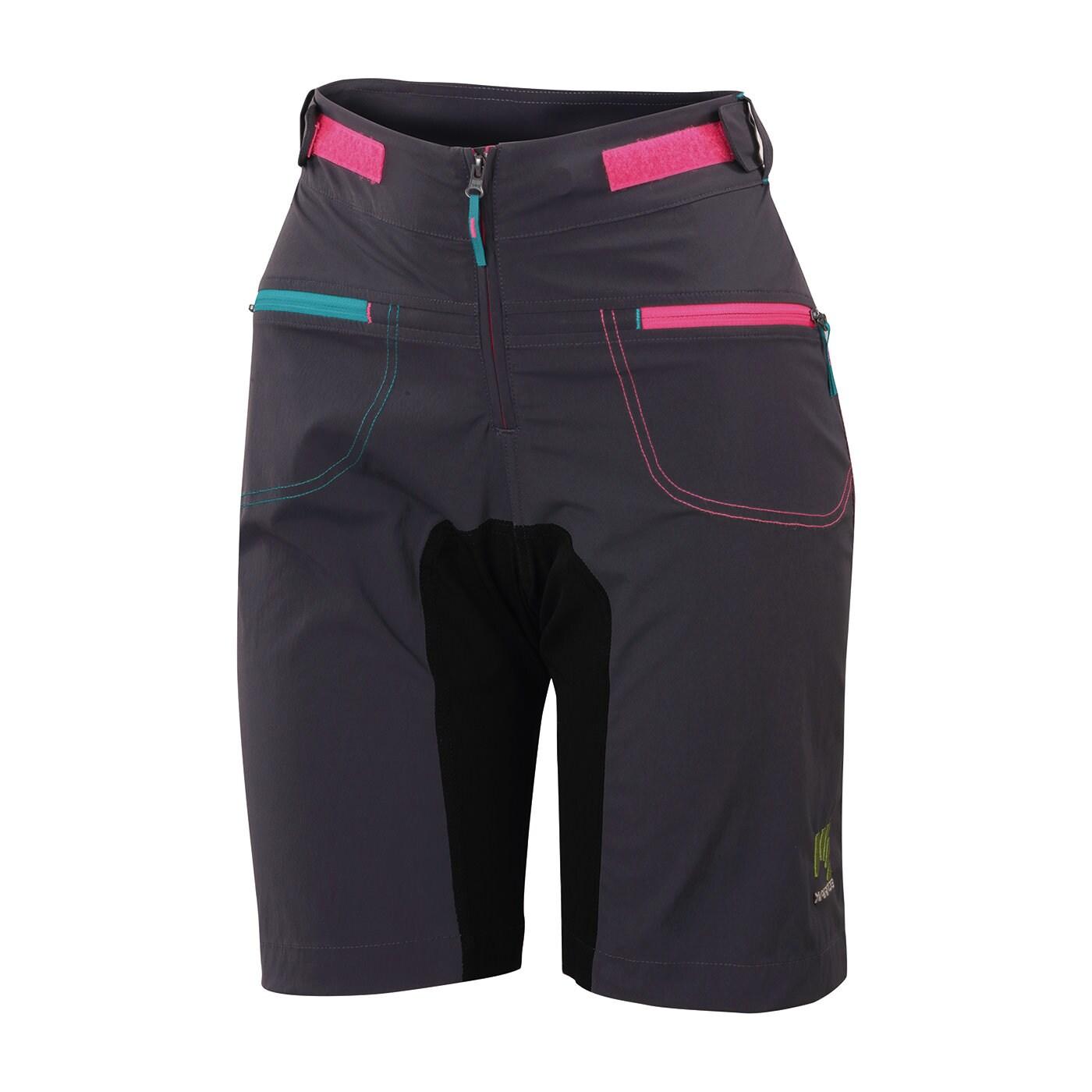 Karpos Ballistic Evo Shorts W's
