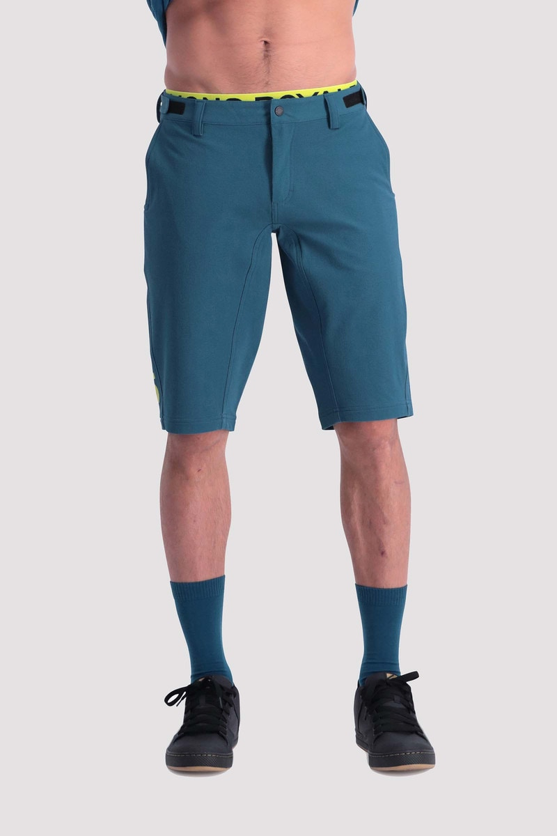 Mons Royale Momentum Bike Shorts