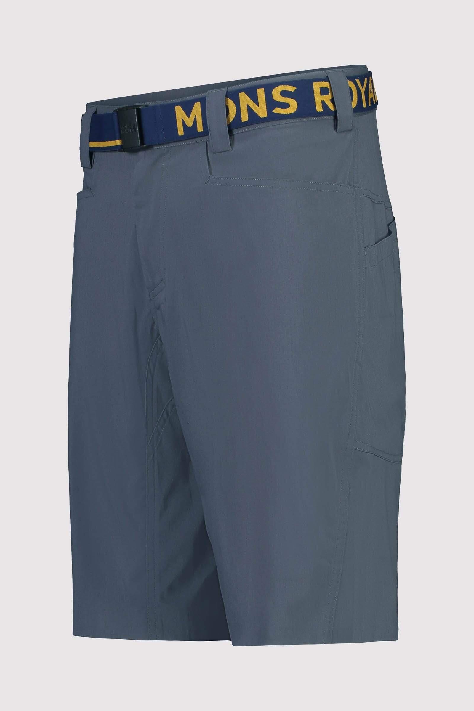 Mons Royale N. Shorts M's