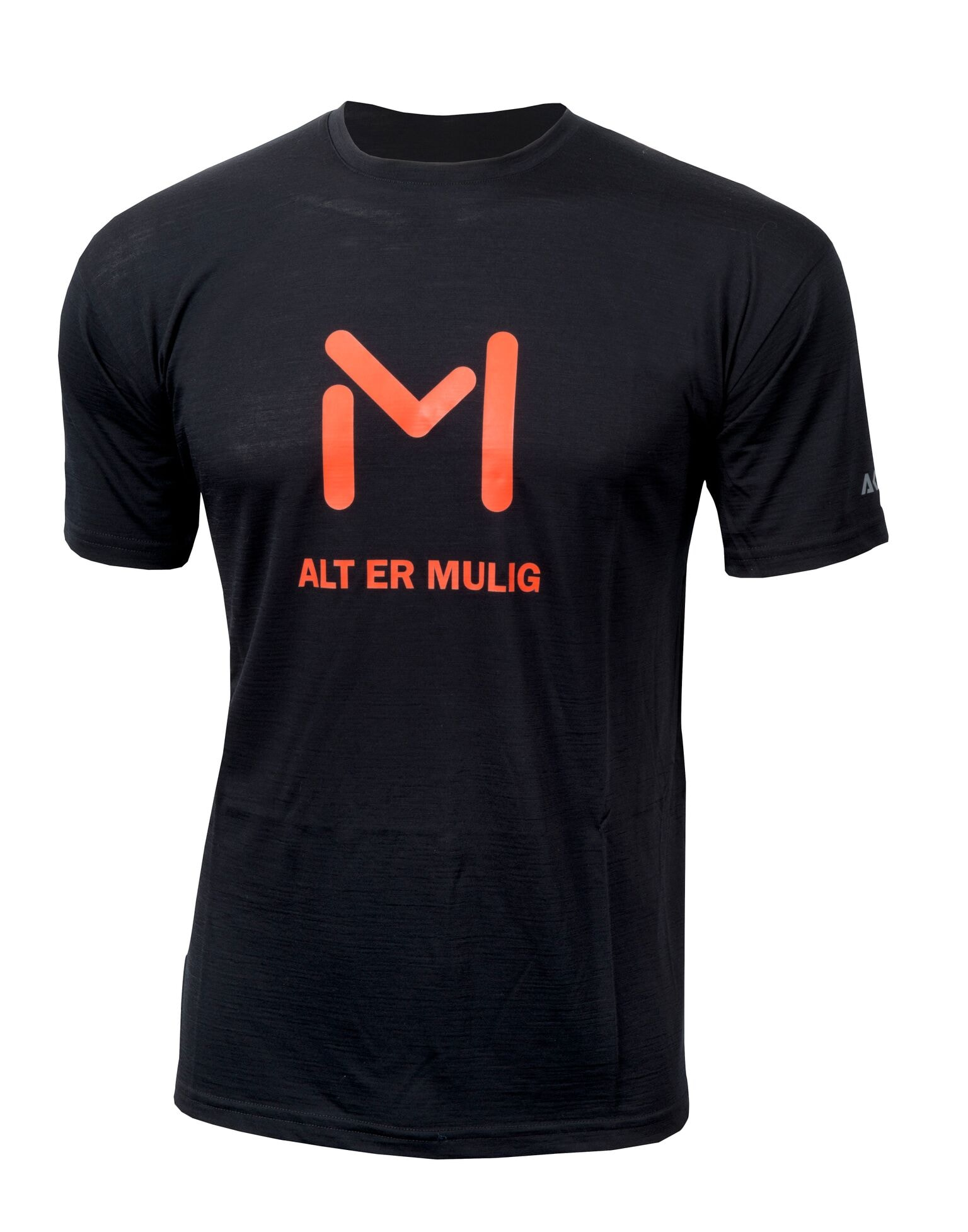 Aclima LM Anàrjohka T-shirt