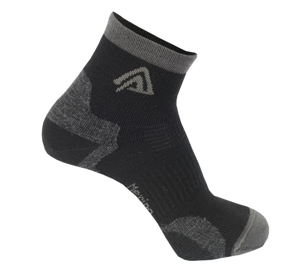 Aclima Running Socks