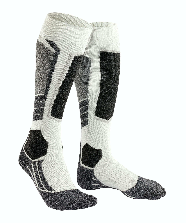 FALKE SK2 Woman Knee-high Socks