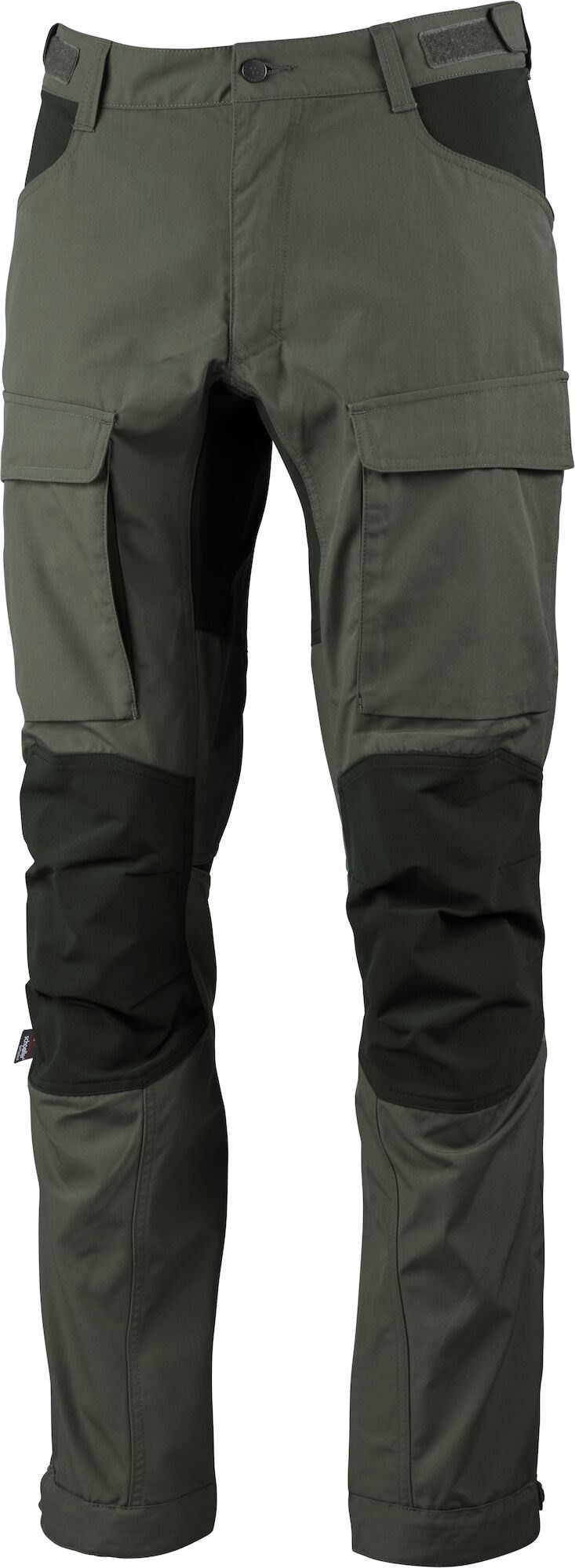 Lundhags Authentic II Pants M's